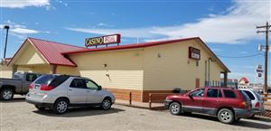 Photo of 439 HARDING AVE, SHELBY, MT 59474 (MLS # 18-1217)