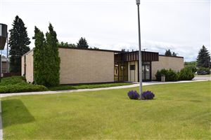 Photo of 920 Central W AVE, GREAT FALLS, MT 59404 (MLS # 18-2217)