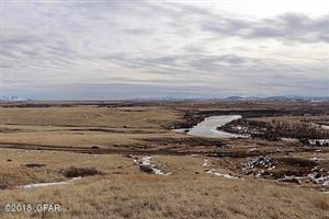 Photo of TBD Spring Ridge DR, GREAT FALLS, MT 59404 (MLS # 18-218)