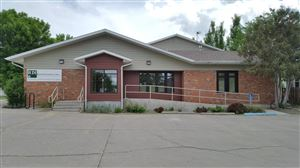 Photo of 2026 Central AVE, GREAT FALLS, MT 59401 (MLS # 18-1222)