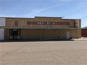 Photo of 809 14th ST, FORT BENTON, MT 59442 (MLS # 18-1223)