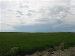 Photo of Lot 3 High Plains Subdivision, GREAT FALLS, MT 59404 (MLS # 15-1226)