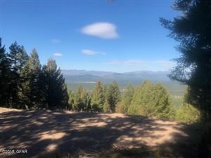 Photo of NHN Summit DR, SEELEY LAKE, MT 59868 (MLS # 18-239)
