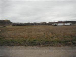 Photo of Lots 13-16 Front ST, FORT BENTON, MT 59442 (MLS # 18-246)