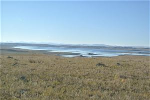 Photo of LOT 240 WILLOW CREEK, AUGUSTA, MT 59410 (MLS # 18-254)