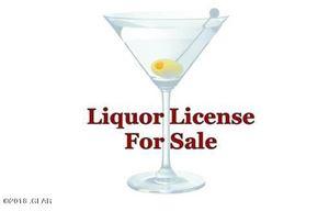 Photo of Liquor License, GREAT FALLS, MT 59405 (MLS # 18-2270)