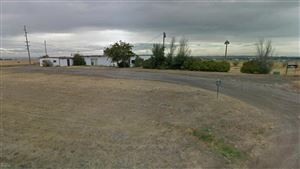Photo of 2324 26th S ST, GREAT FALLS, MT 59405 (MLS # 18-287)