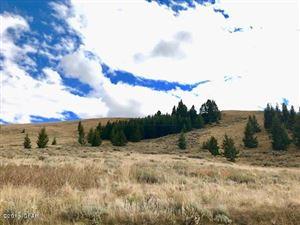 Photo of 90 Mountain View Trail, WHITE SULPHUR SPRINGS, MT 59645 (MLS # 18-2288)