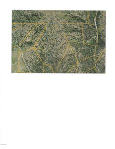 Photo of Lookout Lane #Mk 17-3, CASCADE, MT 59421 (MLS # 18-2290)