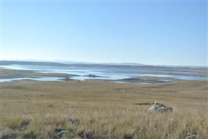 Photo of LOT 261 WILLOW CREEK, AUGUSTA, MT 59410 (MLS # 18-291)