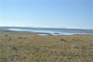 Photo of LOT 241 WILLOW CREEK SUBDIVISION, AUGUSTA, MT 59410 (MLS # 18-292)