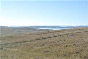 Photo of LOT 238 WILLOW CREEK, AUGUSTA, MT 59410 (MLS # 18-293)