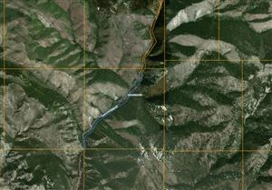 Photo of NHN Avalanche Gulch Road, TOWNSEND, MT 59644 (MLS # 18-295)