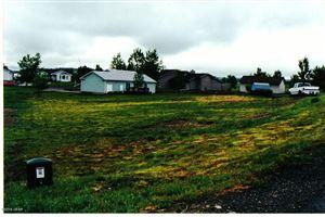 Photo of 6534 S 12th ST, HUNTLEY, MT 59037 (MLS # 18-2298)