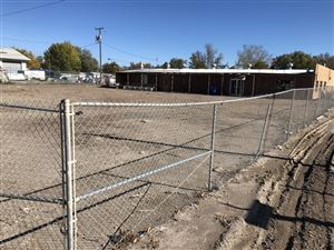 Photo of 1539 4th NW AVE, GREAT FALLS, MT 59404 (MLS # 18-2303)