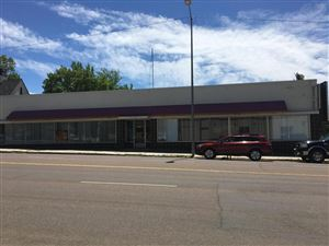 Photo of 1020 Central AVE, GREAT FALLS, MT 59401 (MLS # 18-1305)