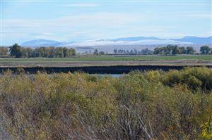 Photo of Willow Bend LN, CASCADE, MT 59421 (MLS # 18-2311)