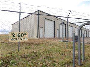 Photo of 2 60th N ST, GREAT FALLS, MT 59405 (MLS # 18-2313)