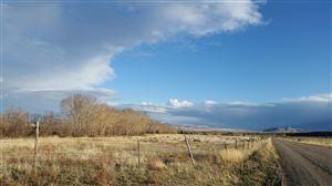 Photo of TBD Crow Creek RD, RADERSBURG, MT 59641 (MLS # 18-2314)