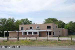 Photo of 1 Cemetary Lane, TOWNSEND, MT 59644 (MLS # 14-1323)