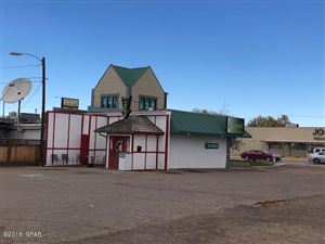 Photo of 2500-2510 10th  S AVE #& 2501 11th Ave, GREAT FALLS, MT 59405 (MLS # 18-2323)