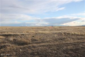Photo of 48 Fort Mountain RD, GREAT FALLS, MT 59404 (MLS # 18-325)