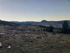 Photo of 0000 Sioux Trail, NYE, MT 59061 (MLS # 18-2337)