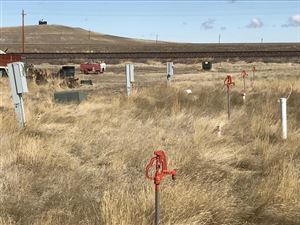 Photo of 115 Truman AVE, GREAT FALLS, MT 59404 (MLS # 18-338)