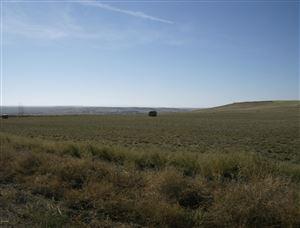 Photo of 66 Cobblestone LN, GREAT FALLS, MT 59405 (MLS # 18-2350)