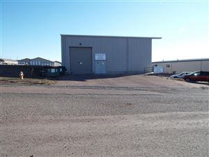 Photo of 2617 17th NE ST, BLACK EAGLE, MT 59414 (MLS # 18-355)