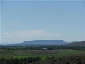 Photo of TBD Missouri Bend DR, GREAT FALLS, MT 59404 (MLS # 16-1356)