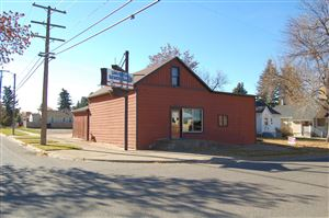 Photo of 2626 2nd S AVE, GREAT FALLS, MT 59405 (MLS # 18-2359)