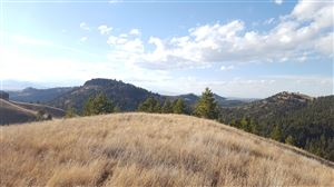 Photo of NHN Lookout Point Lane, CASCADE, MT 59421 (MLS # 18-2361)