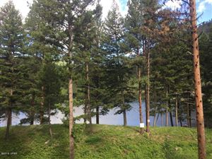 Photo of Lot 12 River WatchTrail, SEELEY LAKE, MT 59868 (MLS # 18-363)