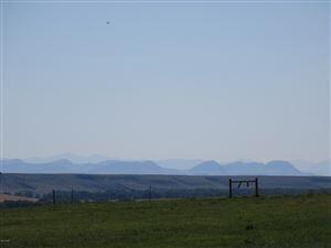 Photo of TBD Field Stone CT, GREAT FALLS, MT 59404 (MLS # 18-2375)