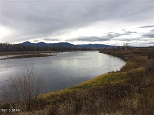 Photo of 18 Wildlife LN, CASCADE, MT 59421 (MLS # 18-2383)
