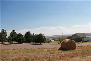Photo of 27 Bend View LN, GREAT FALLS, MT 59404 (MLS # 18-2385)