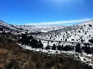 Photo of TBD Nixon Gulch RD, MANHATTAN, MT 59741 (MLS # 18-388)