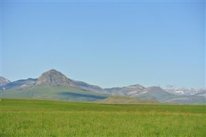 Photo of 1464 MOCCASIN TRAIL #LOT 11 BHE, AUGUSTA, MT 59410 (MLS # 13-392)