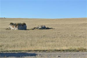 Photo of LOTS 47&48 WILLOW CREEK, AUGUSTA, MT 59410 (MLS # 18-392)