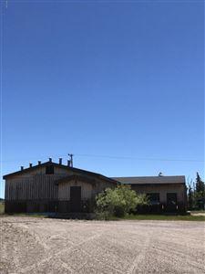 Photo of NHN US Hwy 12, WHITE SULPHUR SPRINGS, MT 59645 (MLS # 18-1407)