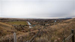 Photo of TBD City View LN, GREAT FALLS, MT 59404 (MLS # 18-2408)