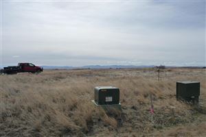 Photo of Lot 8 Chandelle LN, GREAT FALLS, MT 59404 (MLS # 18-417)
