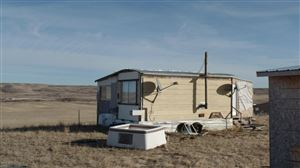 Photo of 730 SPRUCE DR, AUGUSTA, MT 59410 (MLS # 18-2427)