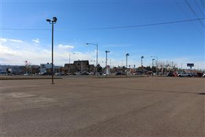 Photo of 3845 10th S AVE, GREAT FALLS, MT 59405 (MLS # 18-432)