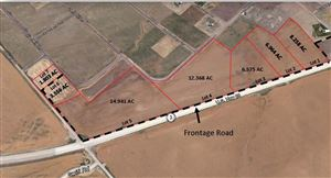 Photo of Lot 7 Foothills, GREAT FALLS, MT 59405 (MLS # 18-2449)