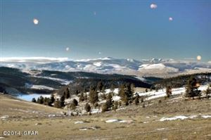 Photo of NHN Newlan Creek Subdivision, WHITE SULPHUR SPRINGS, MT 59645 (MLS # 18-1452)