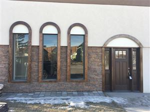 Photo of 506 2nd S AVE, GREAT FALLS, MT 59401 (MLS # 18-456)