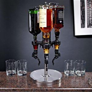 Photo of Liquor License, GREAT FALLS, MT 59405 (MLS # 18-461)