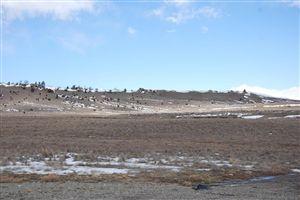 Photo of NHN Brackett Creek Road Lot 1, CLYDE PARK, MT 59018 (MLS # 14-468)